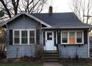 Casa en Remate en Wilmington 60481 S KANKAKEE ST - Identificador: 4493277888