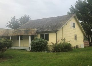Casa en Remate en Grayland 98547 LARKIN RD - Identificador: 4493311152