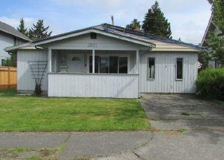 Casa en Remate en Tacoma 98405 S 15TH ST - Identificador: 4493313351