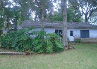 Casa en Remate en Edgewater 32141 VISTA PALM DR - Identificador: 4493337893