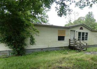 Casa en Remate en Dewitt 23840 KEELERS MILL RD - Identificador: 4493341379