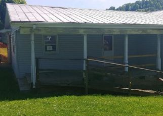 Casa en Remate en Honaker 24260 SYCAMORE DR - Identificador: 4493346647