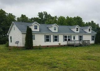 Casa en Remate en Wakefield 23888 ROCKY HOCK RD - Identificador: 4493347964