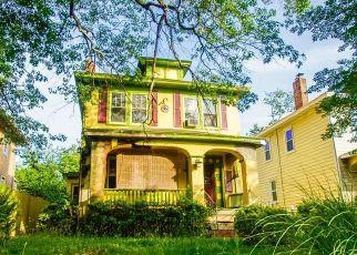 Casa en Remate en Richmond 23222 4TH AVE - Identificador: 4493350136