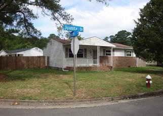 Casa en Remate en Hampton 23666 JUANITA DR - Identificador: 4493354974