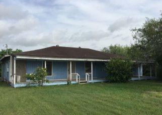 Casa en Remate en Robstown 78380 RACHAL LN - Identificador: 4493374221