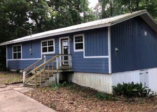 Casa en Remate en Livingston 77351 OLD WOODVILLE RD - Identificador: 4493377292