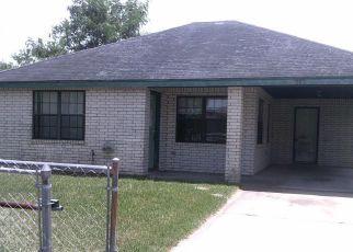 Casa en Remate en Los Fresnos 78566 E 10TH ST - Identificador: 4493381232