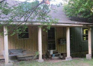 Casa en Remate en Pulaski 38478 BALL HOLLOW RD - Identificador: 4493397439