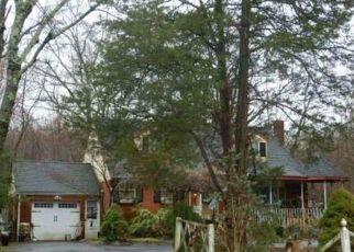 Casa en Remate en Towaco 07082 JACKSONVILLE RD - Identificador: 4493409267