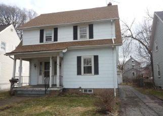 Casa en Remate en Akron 44301 BELLOWS ST - Identificador: 4493417141