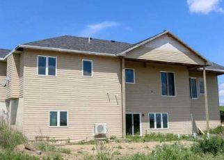 Casa en Remate en Colman 57017 470TH AVE - Identificador: 4493435545