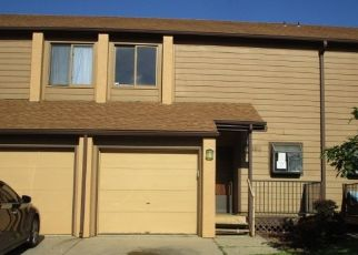 Casa en Remate en Wichita 67210 S CAPRI LN - Identificador: 4493452632