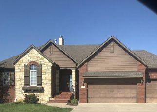 Casa en Remate en Wichita 67228 N LOCH LOMOND CT - Identificador: 4493456575