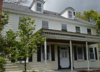Casa en Remate en Monroeville 08343 GLASSBORO RD - Identificador: 4493462706
