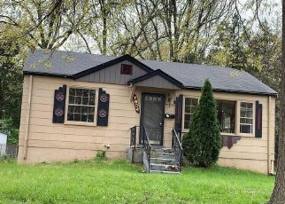 Casa en Remate en Saint Louis 63133 MONROE DR - Identificador: 4493475401