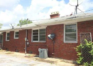 Casa en Remate en East Saint Louis 62206 JEROME LN - Identificador: 4493484156