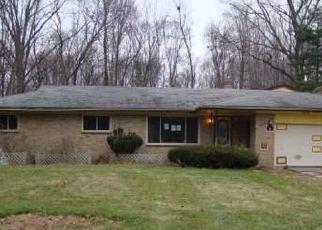 Casa en Remate en Flint 48504 HILLVIEW AVE - Identificador: 4493499942