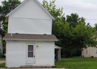 Casa en Remate en Plain City 43064 W MAIN ST - Identificador: 4493509570