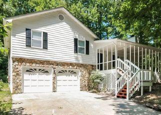 Casa en Remate en Stockbridge 30281 HARRIETTE DR - Identificador: 4493540219