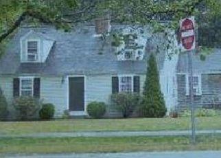 Casa en Remate en Hingham 02043 MAIN ST - Identificador: 4493592789
