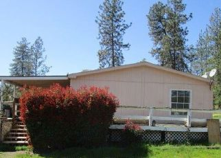 Casa en Remate en White City 97503 ANTIOCH RD - Identificador: 4493620371