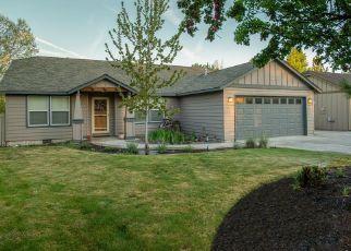 Casa en Remate en Bend 97702 GREATWOOD LOOP - Identificador: 4493622563