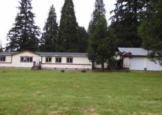 Casa en Remate en Oakridge 97463 MOUNTAIN VIEW RD - Identificador: 4493624763