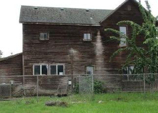 Casa en Remate en Dayton 97114 ALDER ST - Identificador: 4493625632