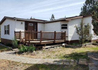 Casa en Remate en Terrebonne 97760 SW GONO PL - Identificador: 4493628252