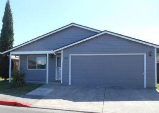 Casa en Remate en Salem 97305 COLLEEN ST NE - Identificador: 4493630896