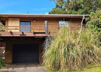 Casa en Remate en Lincoln City 97367 SW 48TH CT - Identificador: 4493633511