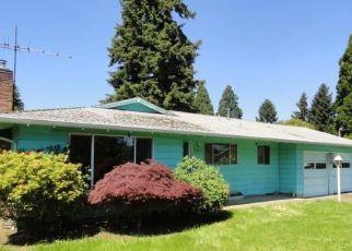 Casa en Remate en Salem 97303 4TH PL N - Identificador: 4493641840