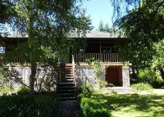 Casa en Remate en Vernonia 97064 DOUGLAS ST - Identificador: 4493642715