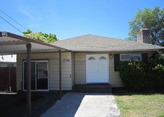Casa en Remate en Klamath Falls 97603 CREST ST - Identificador: 4493650142