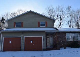 Casa en Remate en Syracuse 13215 WINKWORTH PKWY - Identificador: 4493679500