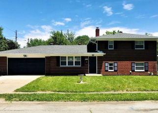 Casa en Remate en Indianapolis 46226 E 45TH ST - Identificador: 4493692193