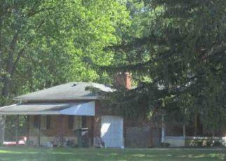 Casa en Remate en Dayton 45414 BARTLEY RD - Identificador: 4493731169