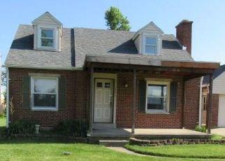 Casa en Remate en Dayton 45414 SUNNY RIDGE RD S - Identificador: 4493733818