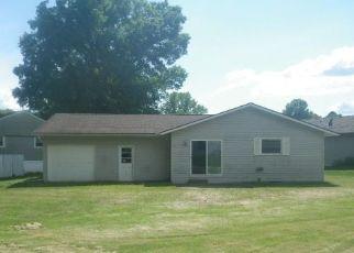Casa en Remate en Dover 44622 SHAWNEE DR - Identificador: 4493746513