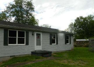 Casa en Remate en Point Pleasant 25550 ROBINSON ST - Identificador: 4493759203