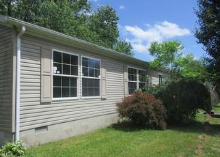 Casa en Remate en Ashton 25503 BLACKBIRD DR - Identificador: 4493769726