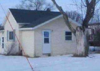 Casa en Remate en Hettinger 58639 3RD AVE N - Identificador: 4493806965