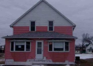 Casa en Remate en Mott 58646 IOWA AVE - Identificador: 4493807836