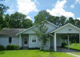 Casa en Remate en Hubert 28539 W WILLIS LANDING RD - Identificador: 4493825344