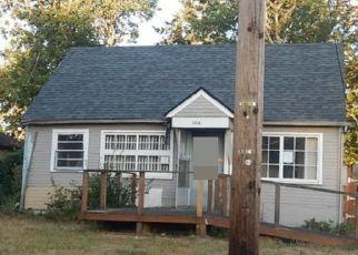 Casa en Remate en Springfield 97477 8TH ST - Identificador: 4493859507