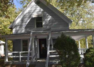 Casa en Remate en Falls City 68355 SCHOENHEIT ST - Identificador: 4493872653