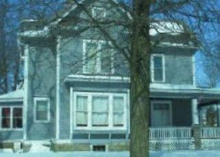 Casa en Remate en Superior 68978 IDAHO ST - Identificador: 4493881404