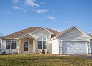 Casa en Remate en Durand 61024 LORIMAR DR - Identificador: 4493930460