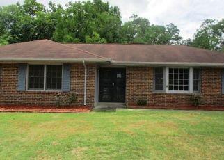 Casa en Remate en Montgomery 36111 MERRIMAC DR - Identificador: 4493947541